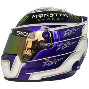 lewis-hamilton-f1-replica-helmet-full-size-purple-edition-mm2
