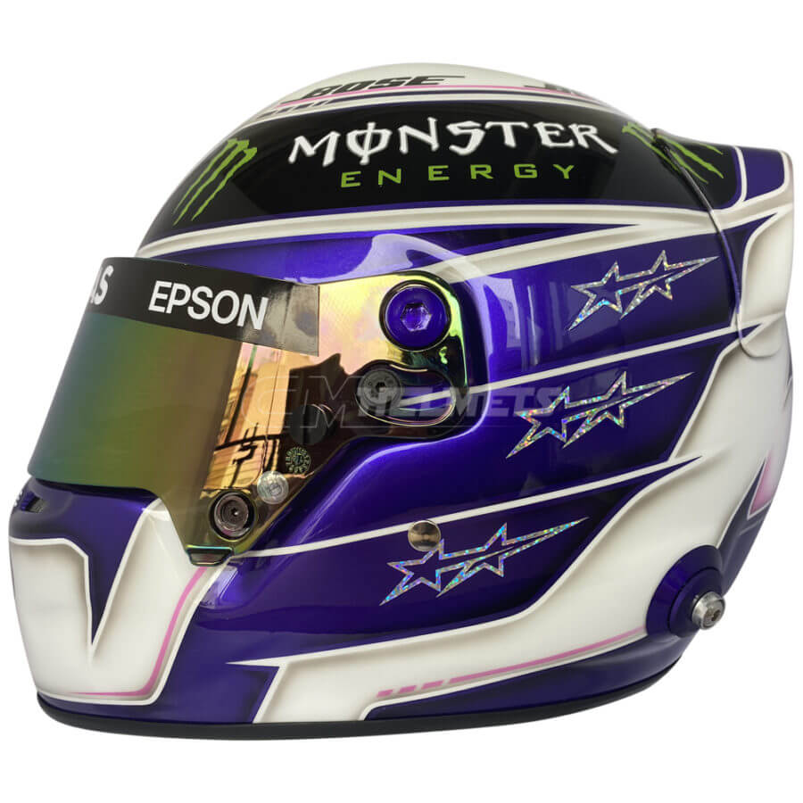 lewis-hamilton-f1-replica-helmet-full-size-purple-edition-mm2