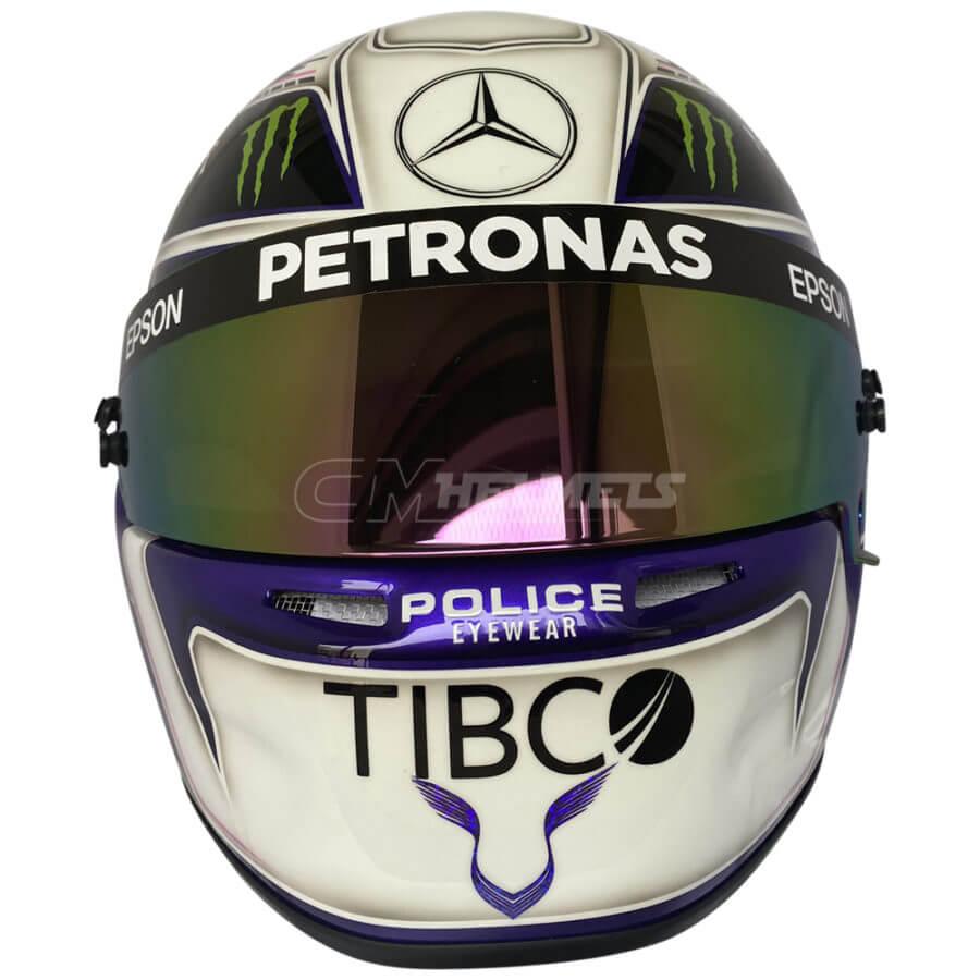 lewis-hamilton-f1-replica-helmet-full-size-purple-edition-mm3