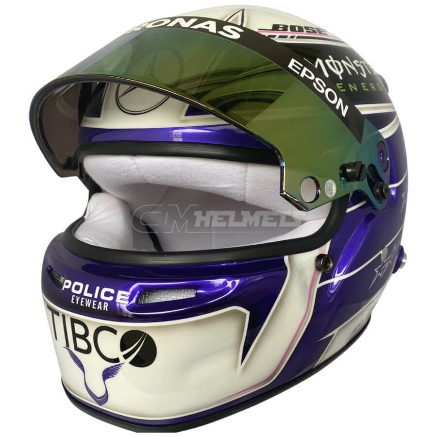 lewis-hamilton-f1-replica-helmet-full-size-purple-edition-mm4