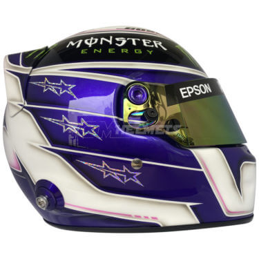 lewis-hamilton-f1-replica-helmet-full-size-purple-edition-mm5