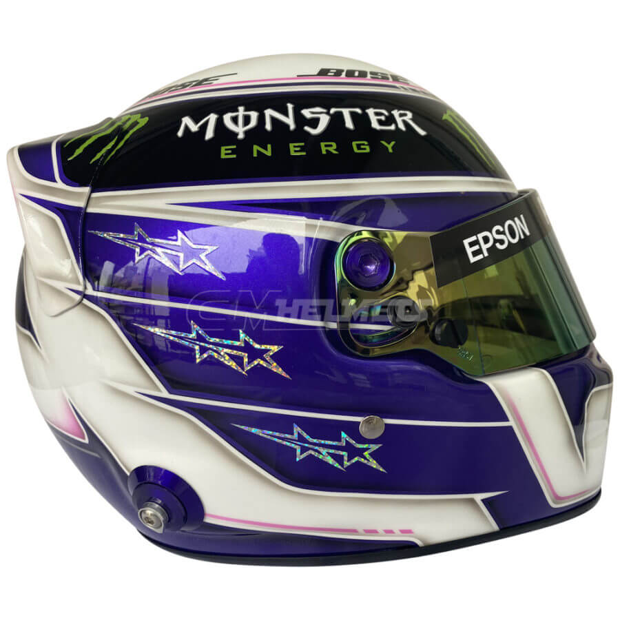 lewis-hamilton-f1-replica-helmet-full-size-purple-edition-mm9