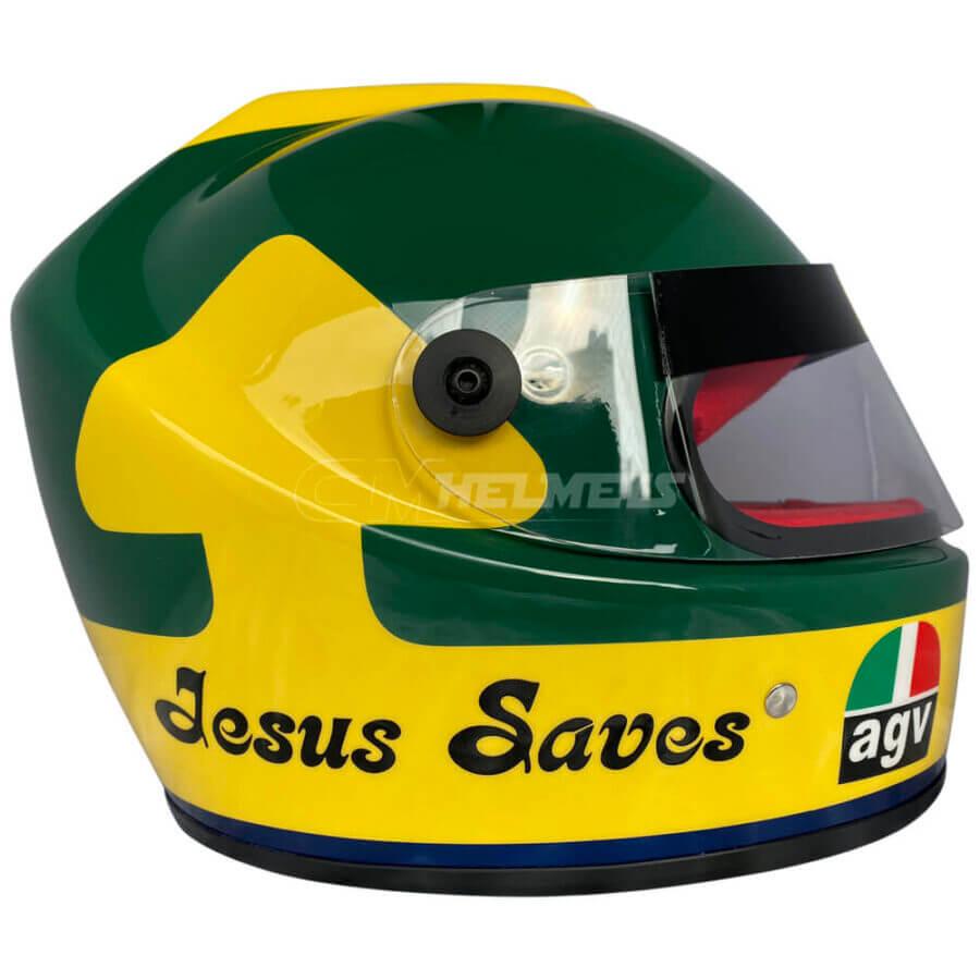 alex-ribeiro-1976-f1-replica-helmet-1976-nm1