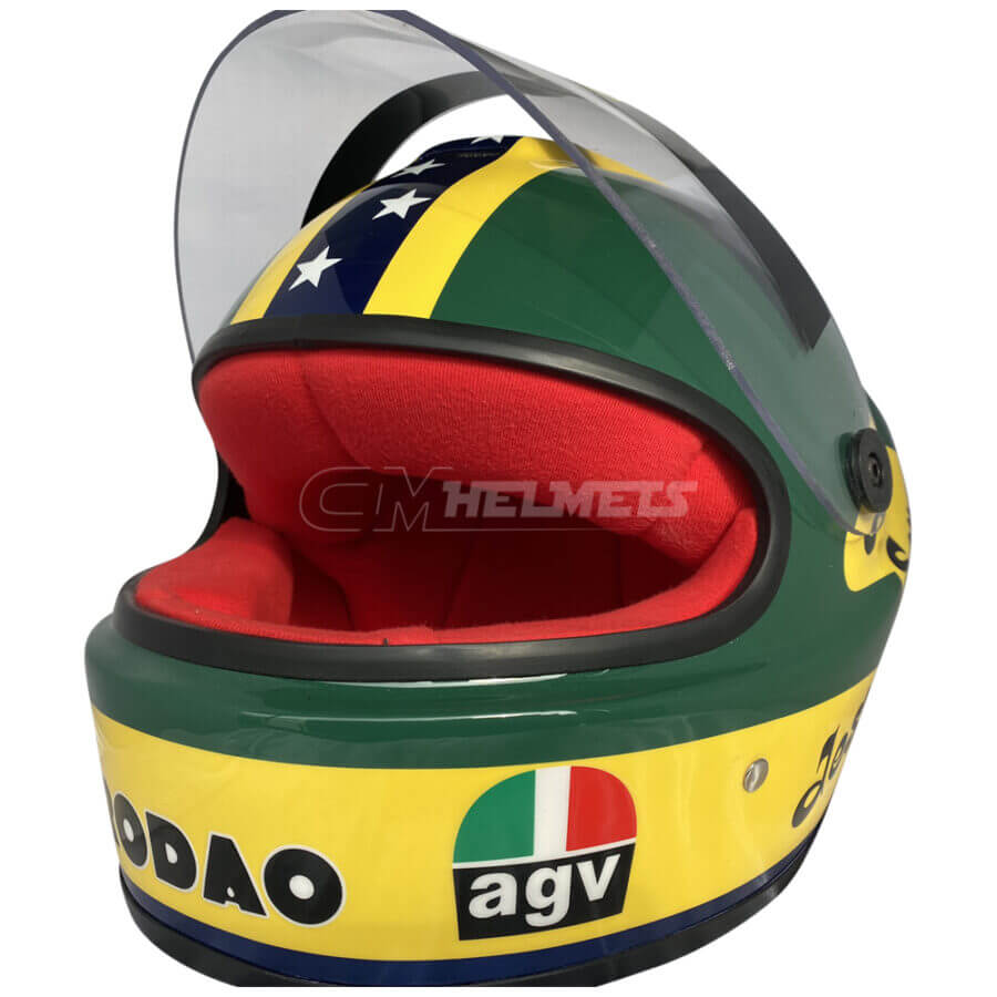 alex-ribeiro-1976-f1-replica-helmet-1976-nm2