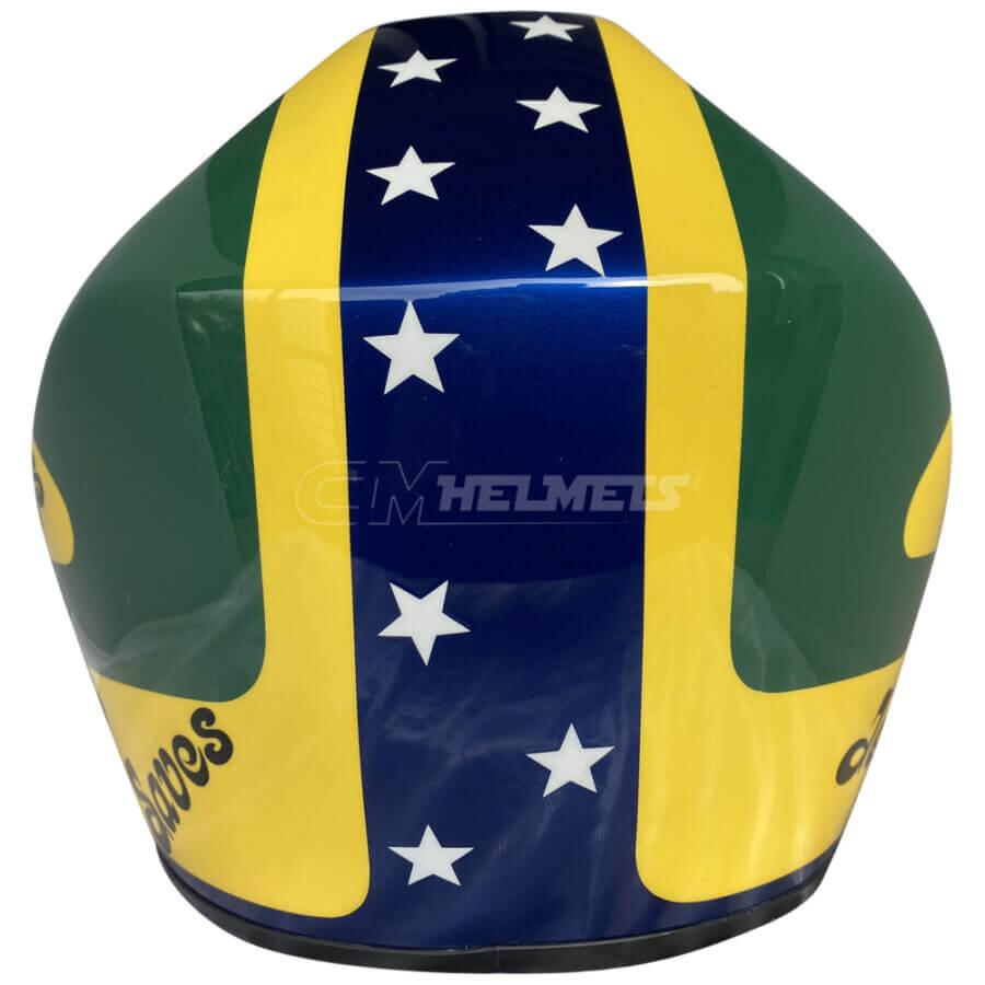 alex-ribeiro-1976-f1-replica-helmet-1976-nm4