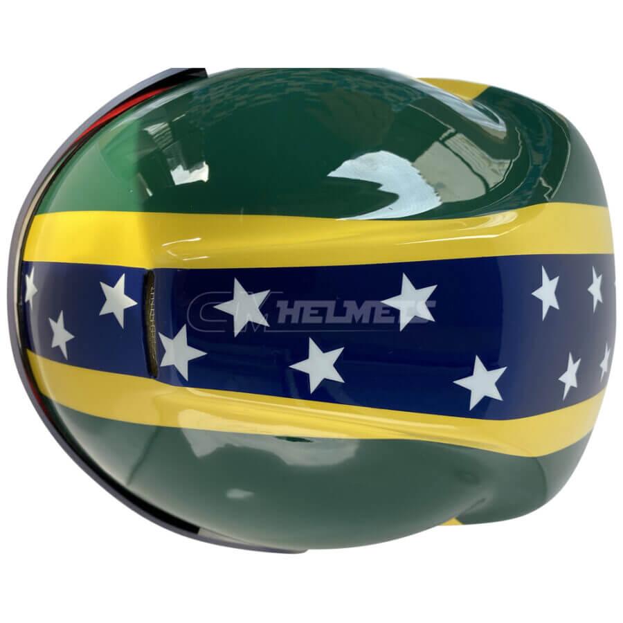 alex-ribeiro-1976-f1-replica-helmet-1976-nm5