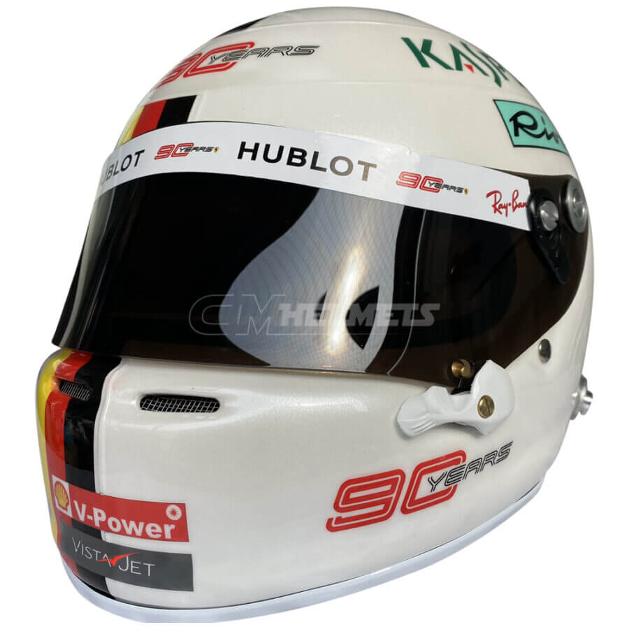 sebastian-vettel-2019-russian-gp-f1-replica-helmet-full-size-be2