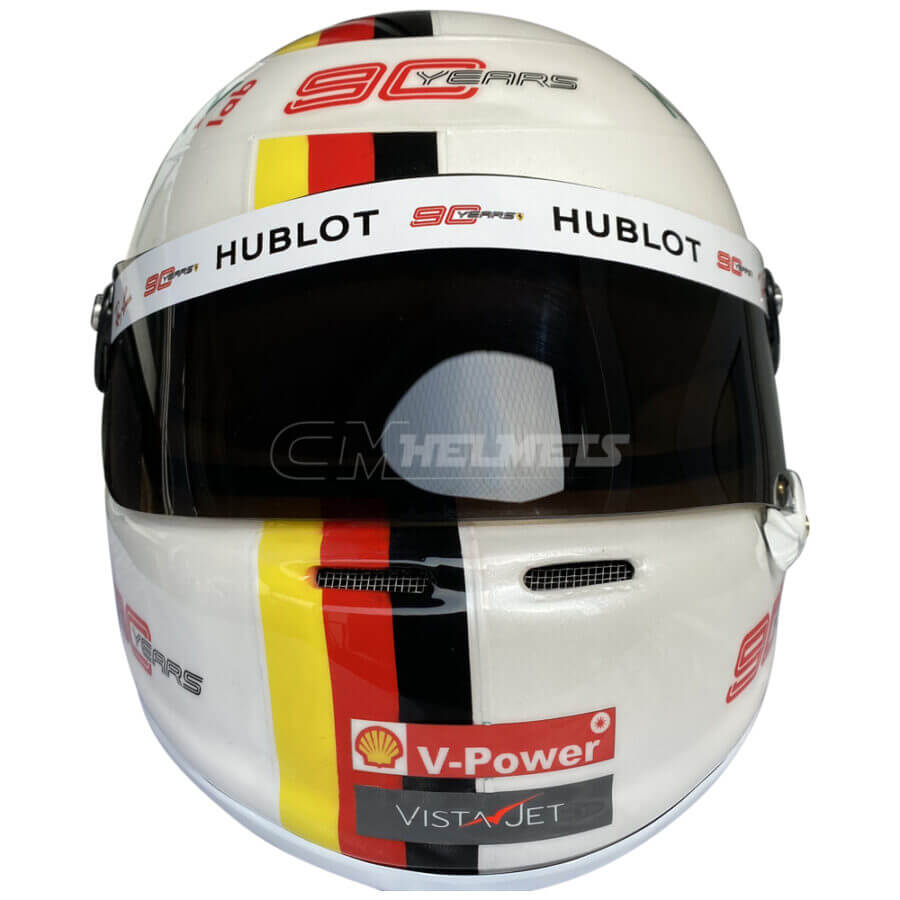sebastian-vettel-2019-russian-gp-f1-replica-helmet-full-size-be3