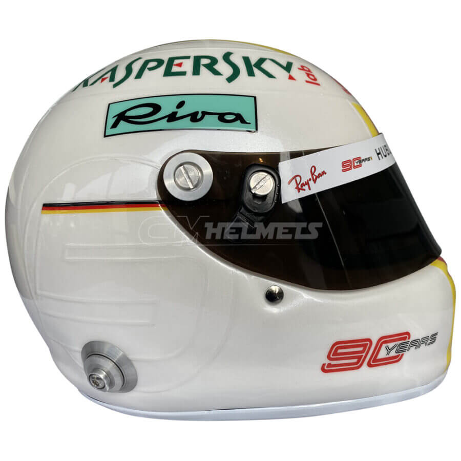 sebastian-vettel-2019-russian-gp-f1-replica-helmet-full-size-be4
