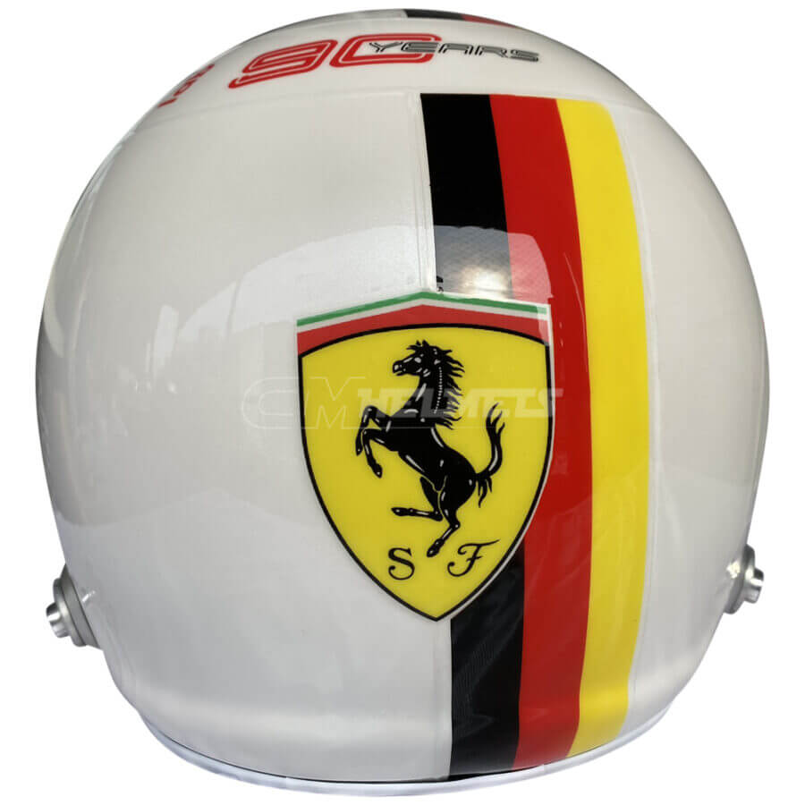 sebastian-vettel-2019-russian-gp-f1-replica-helmet-full-size-be5