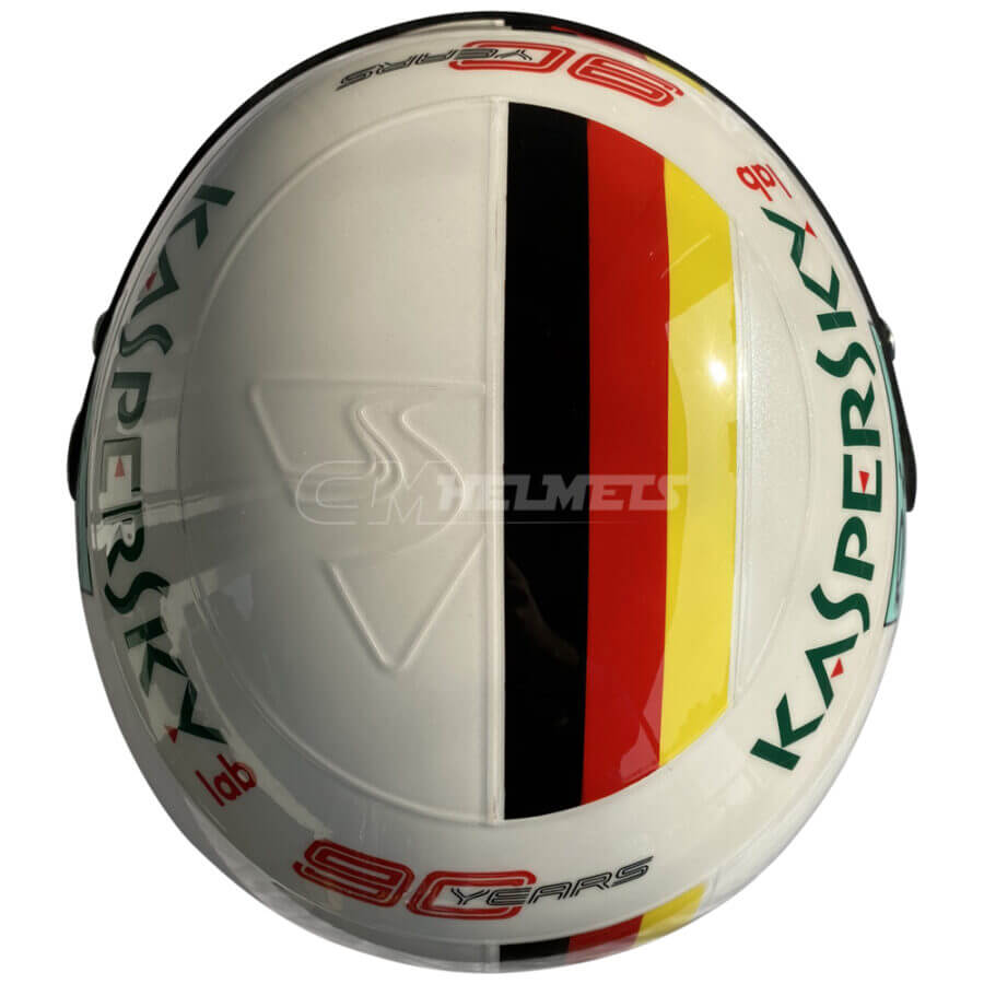 sebastian-vettel-2019-russian-gp-f1-replica-helmet-full-size-be6