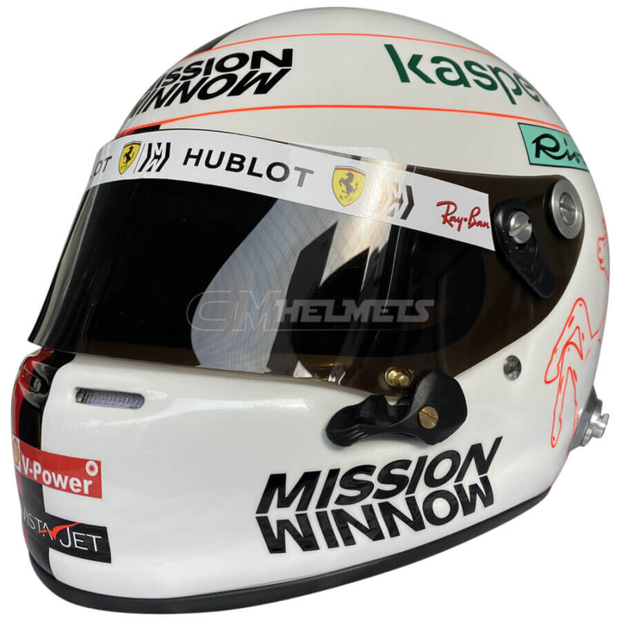 sebastian-vettel-2020-f1-replica-helmet-full-size-mm2