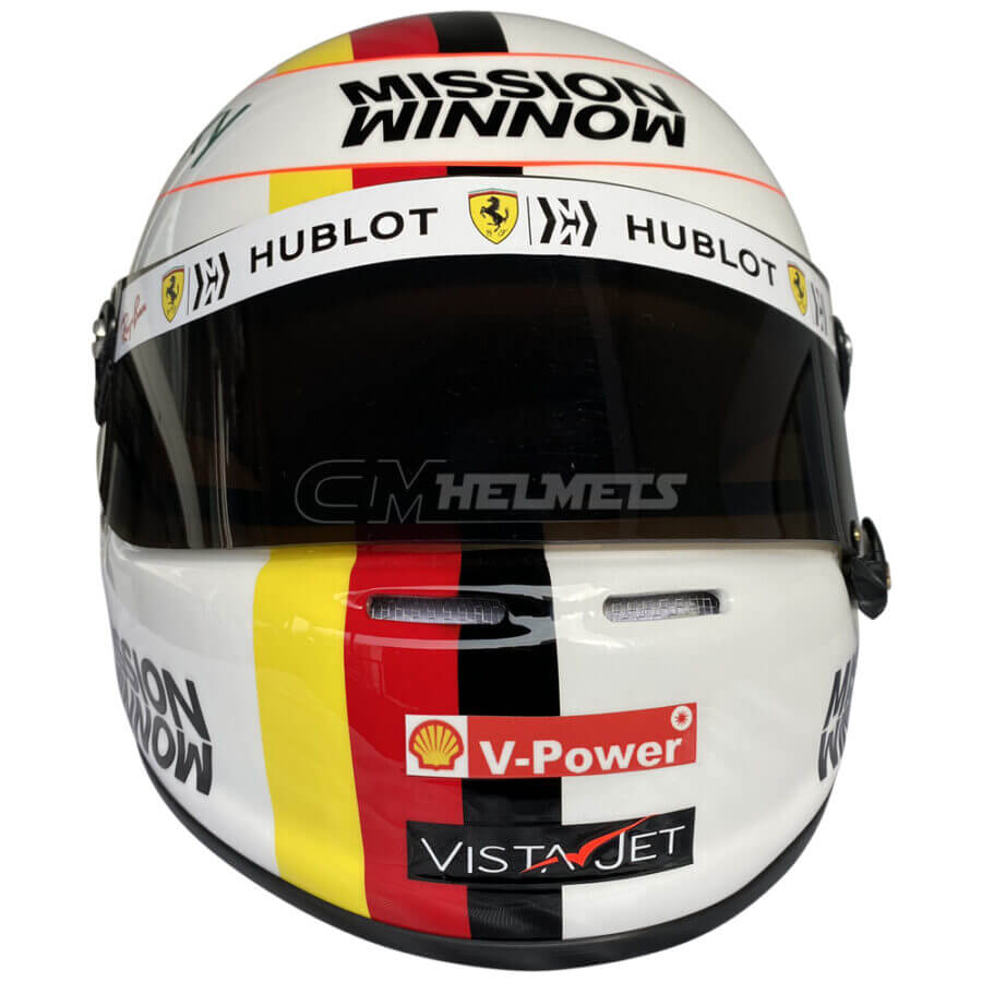 sebastian-vettel-2020-f1-replica-helmet-full-size-mm3