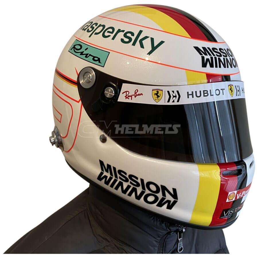 sebastian-vettel-2020-f1-replica-helmet-full-size-mm6