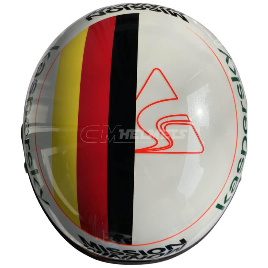 sebastian-vettel-2020-f1-replica-helmet-full-size-mm7
