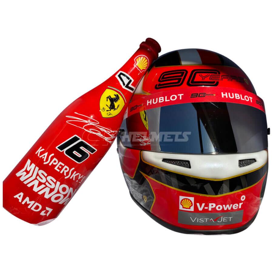 charles-leclerc-2019-f1-replica-helmet-full-size-mm10