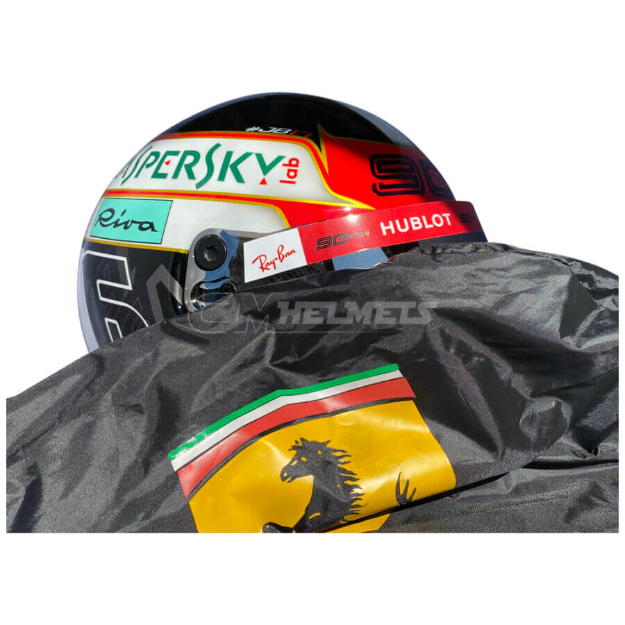 charles-leclerc-2019-f1-replica-helmet-full-size-mm16