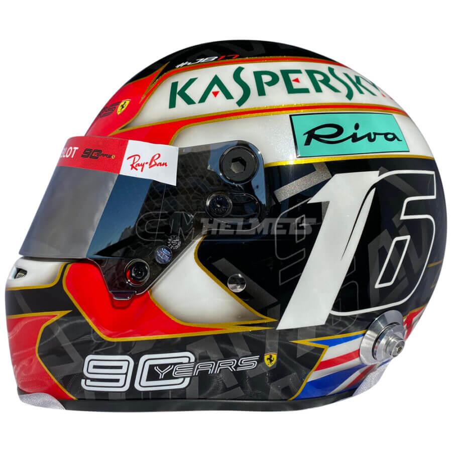 charles-leclerc-2019-f1-replica-helmet-full-size-mm3