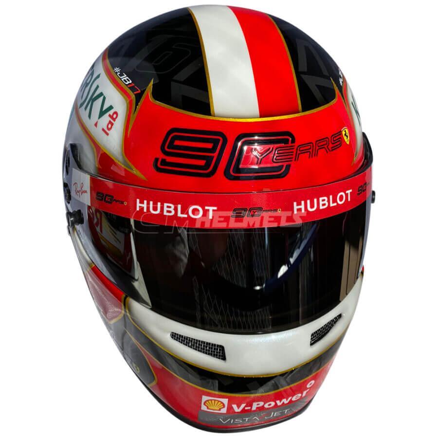 charles-leclerc-2019-f1-replica-helmet-full-size-mm8