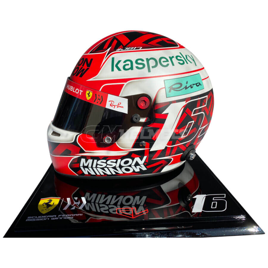 charles-leclerc-2020-f1-replica-helmet-full-size-mm1