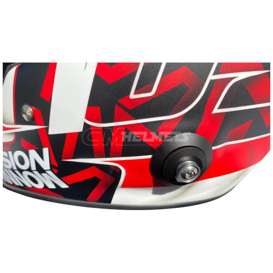 charles-leclerc-2020-f1-replica-helmet-full-size-mm12