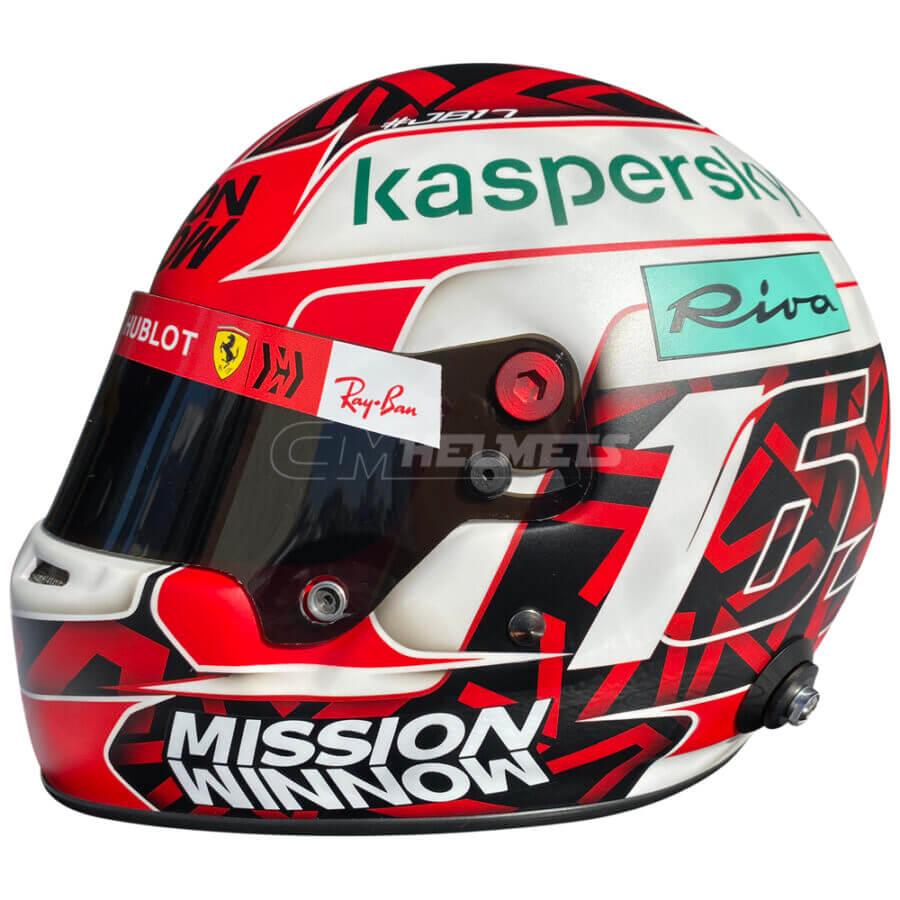 charles-leclerc-2020-f1-replica-helmet-full-size-mm2