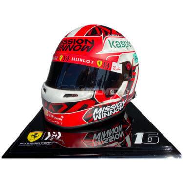 charles-leclerc-2020-f1-replica-helmet-full-size-mm3
