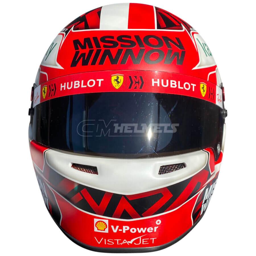 charles-leclerc-2020-f1-replica-helmet-full-size-mm4