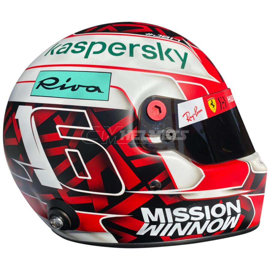charles-leclerc-2020-f1-replica-helmet-full-size-mm5