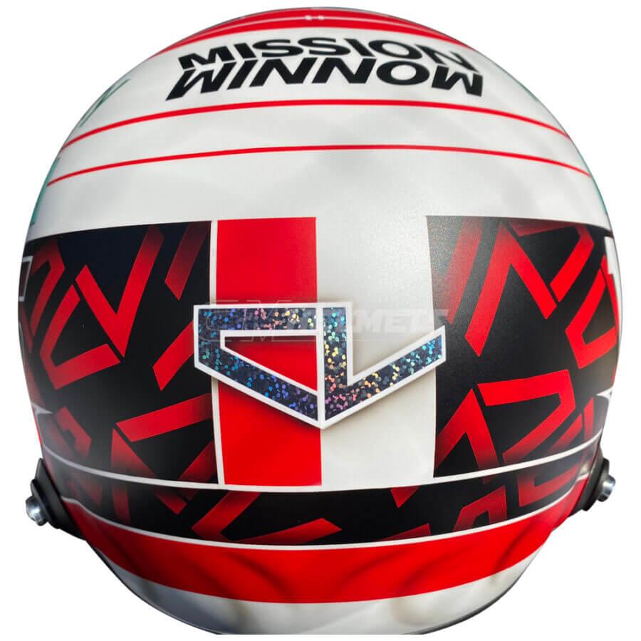 charles-leclerc-2020-f1-replica-helmet-full-size-mm8