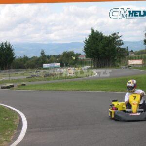 karting1-min(1)