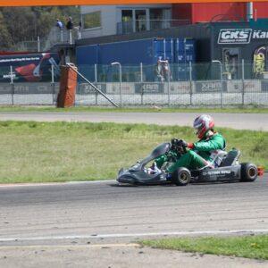 karting2 (2)-min