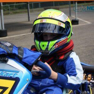 karting2-min