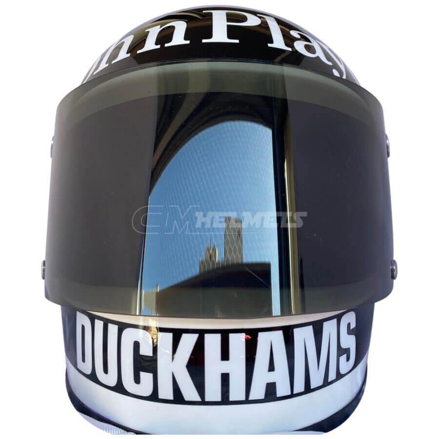 jacky-ickx-f1-replica-helmet-full-size-nm3
