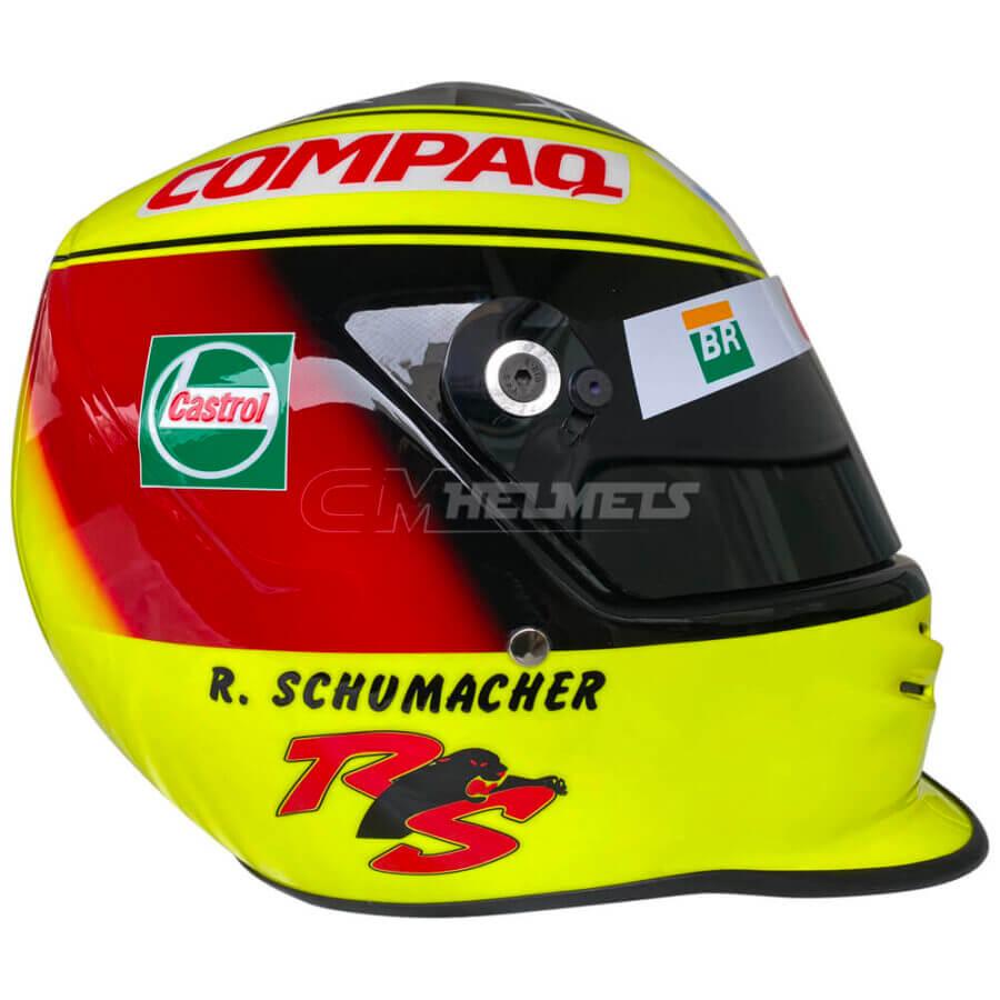 ralph-schumacher-2000-f1-replica-helmet-full-size-nm1