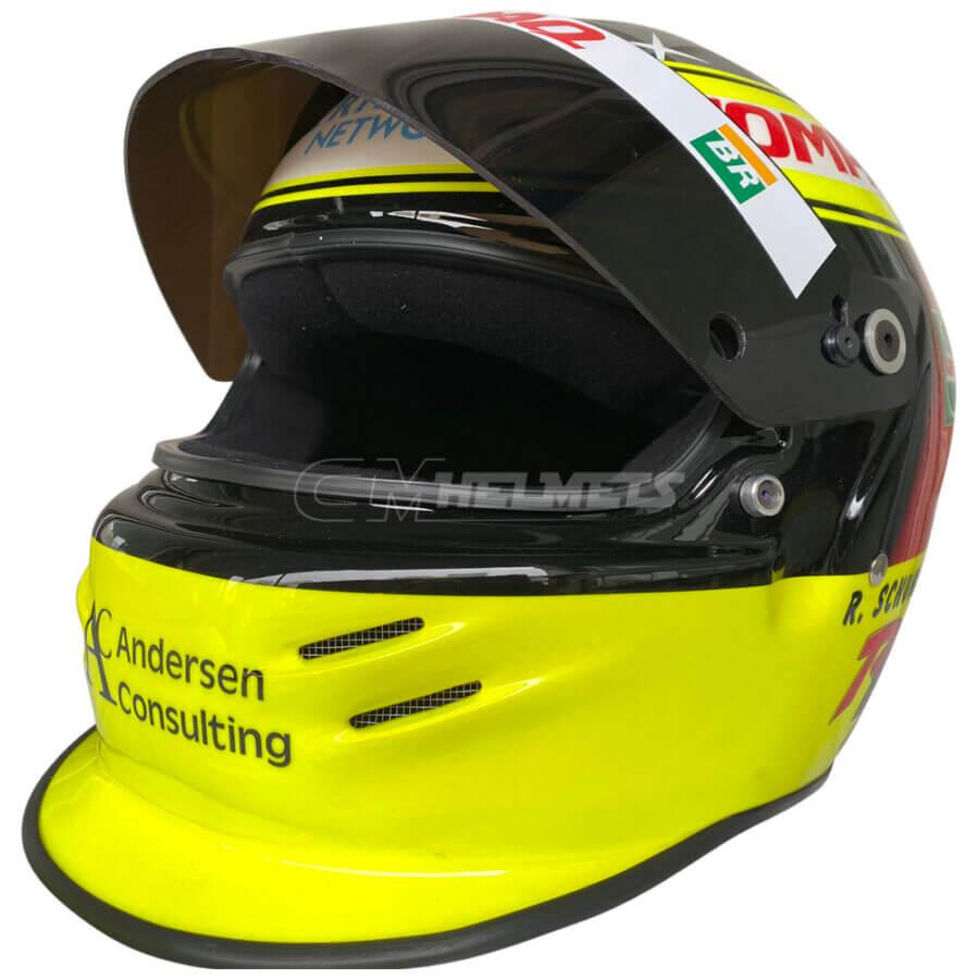 ralph-schumacher-2000-f1-replica-helmet-full-size-nm4