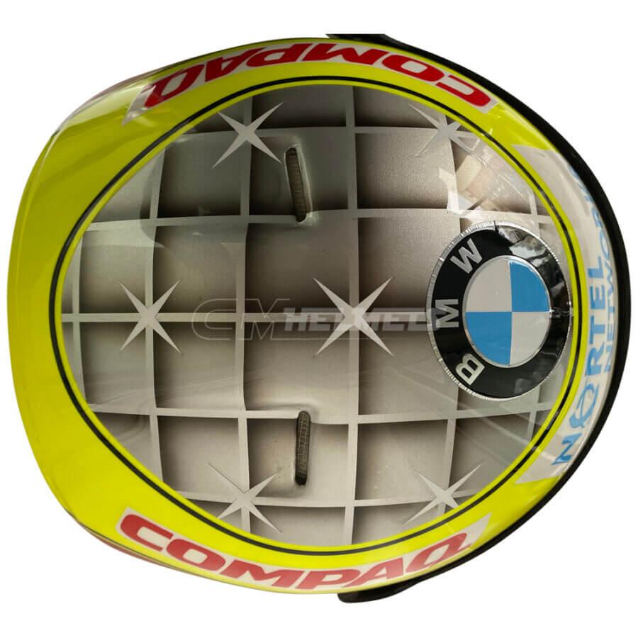 ralph-schumacher-2000-f1-replica-helmet-full-size-nm6(1)