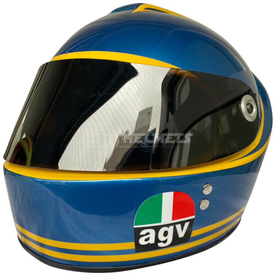 ronnie-peterson-1976-f1-replica-helmet-full-size-nm2