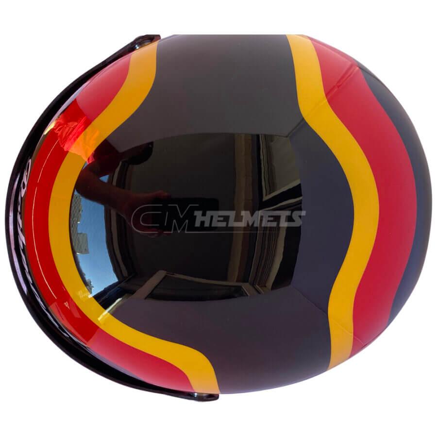 stefan-belloff-monaco1984-nm8