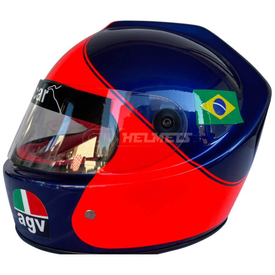 emerson-fittipaldi-1977-f1-replica-helmet-full-size-be1