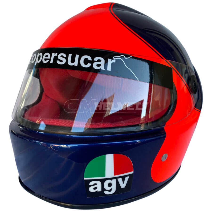 emerson-fittipaldi-1977-f1-replica-helmet-full-size-be2