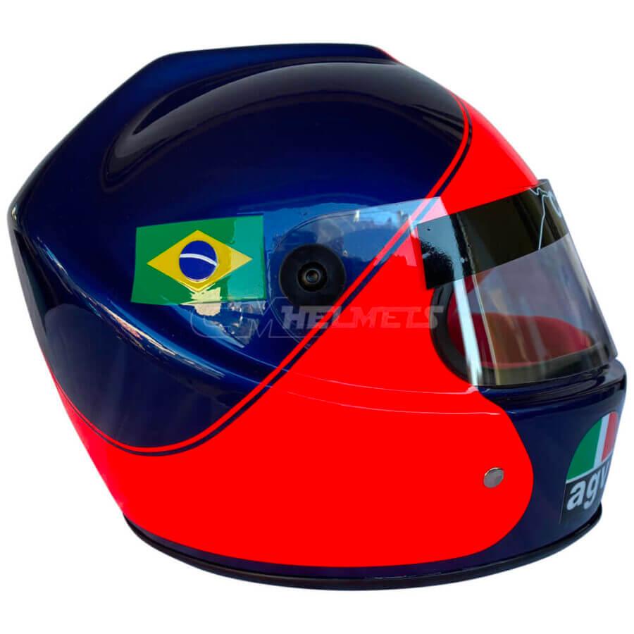 emerson-fittipaldi-1977-f1-replica-helmet-full-size-be3
