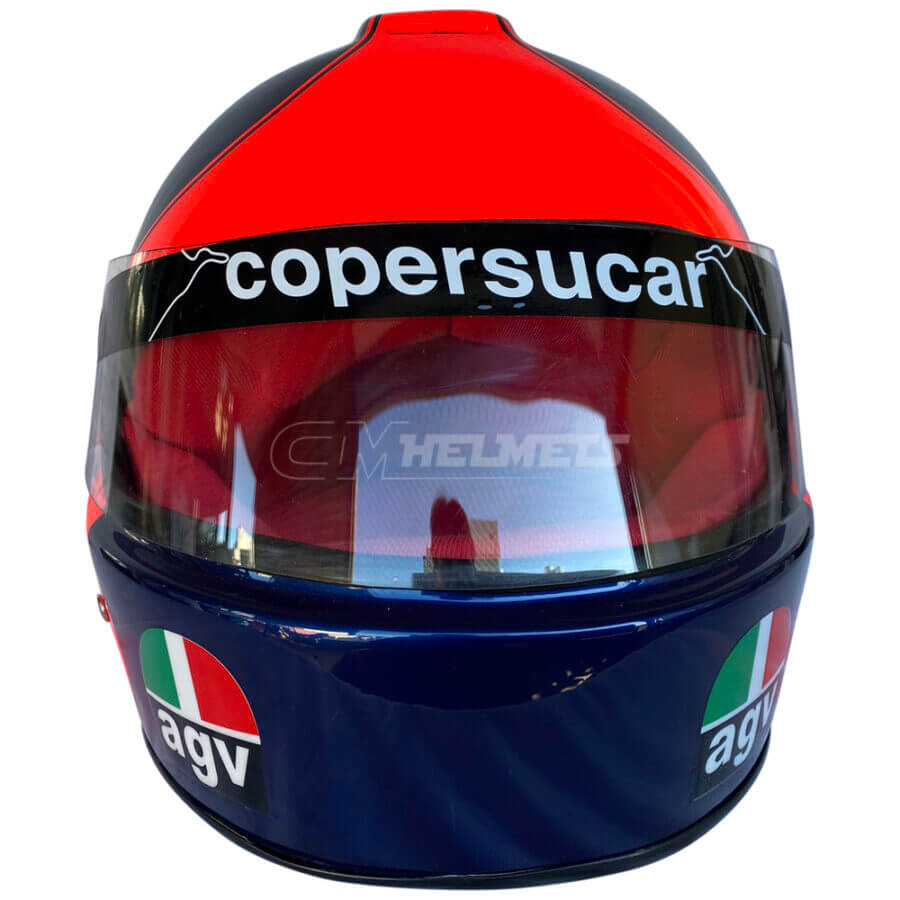 emerson-fittipaldi-1977-f1-replica-helmet-full-size-be4