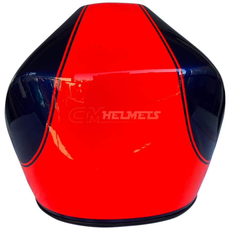 emerson-fittipaldi-1977-f1-replica-helmet-full-size-be5