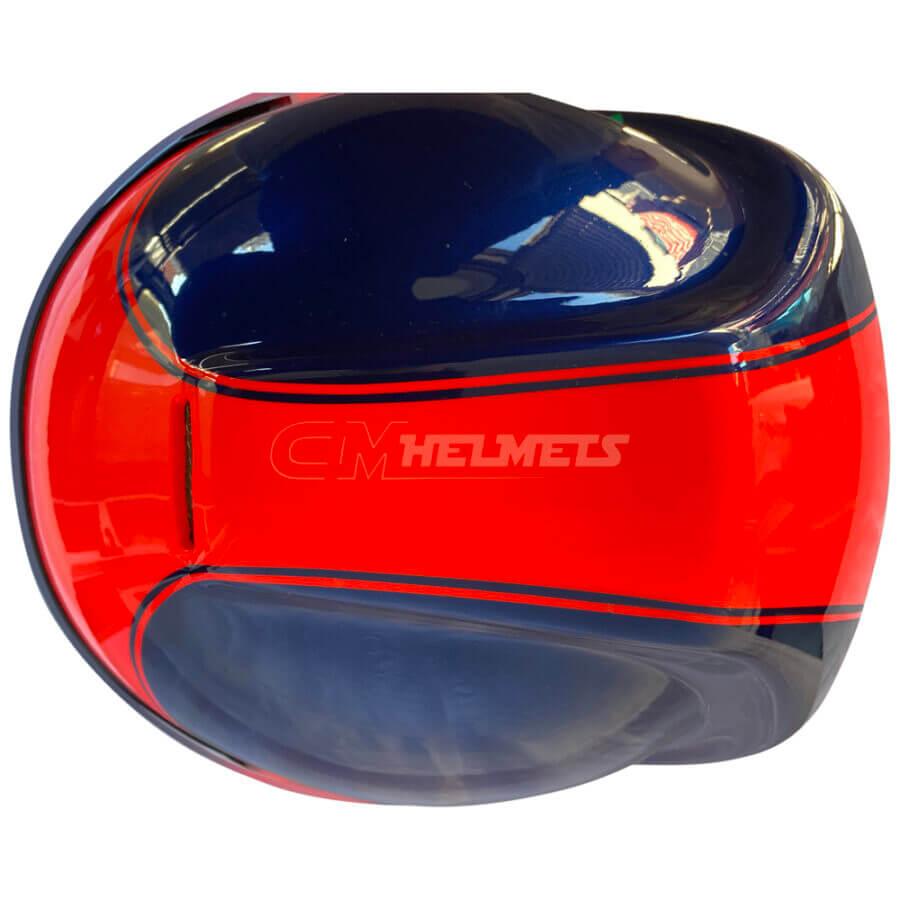 emerson-fittipaldi-1977-f1-replica-helmet-full-size-be6