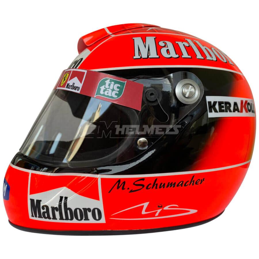 michael-schumacher-2001-f1-replica-helmet-full-size-be1