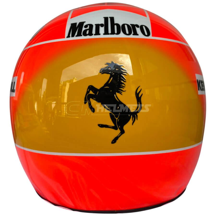 michael-schumacher-2001-f1-replica-helmet-full-size-be2