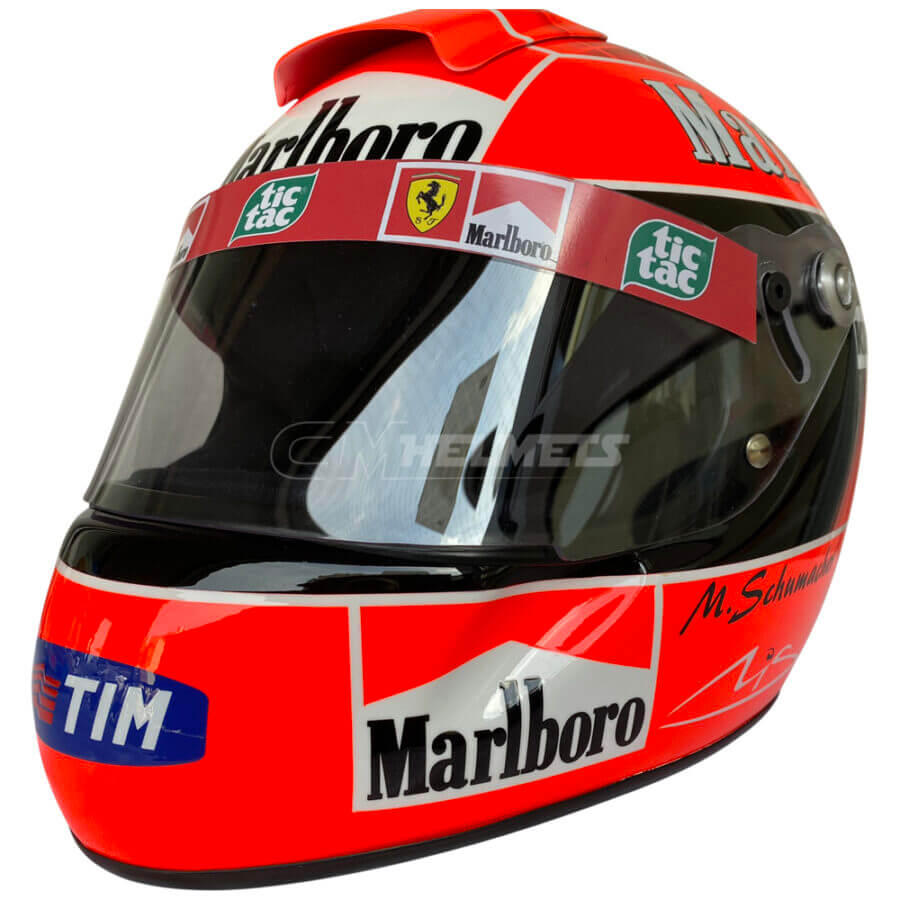 michael-schumacher-2001-f1-replica-helmet-full-size-be5