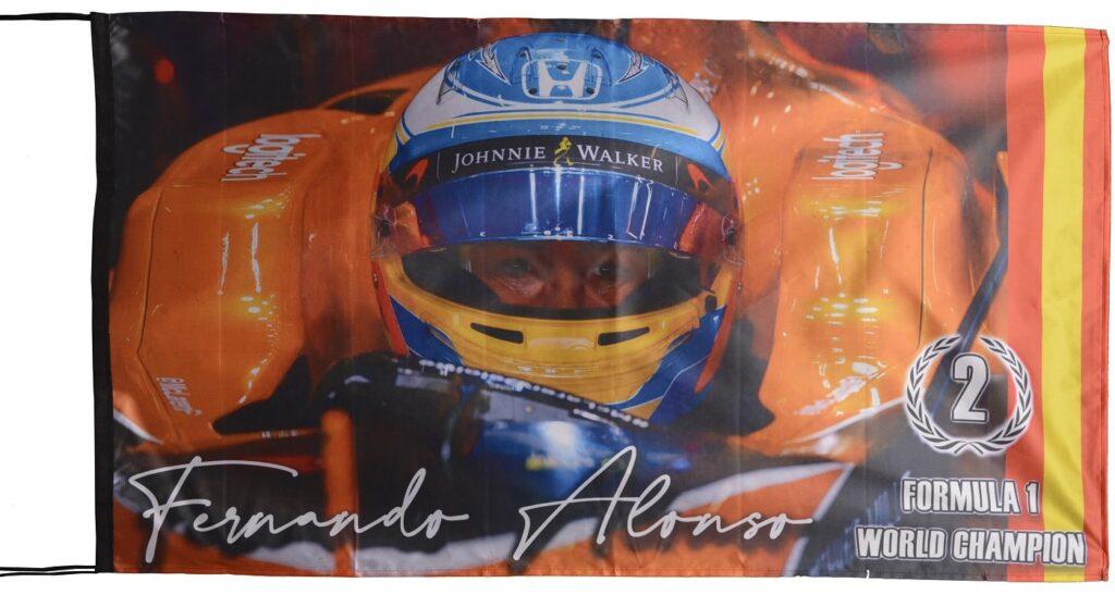 72933 Alonso 150×90-min