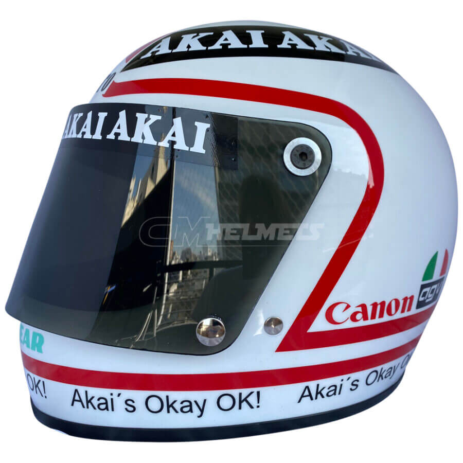 alan-jones-1980-f1-replica-helmet-full-size-nm1